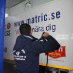 biltvätt för företag